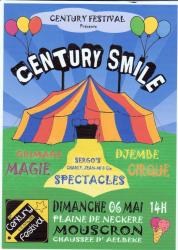 affiche-century-smile-mouscron-mai-2012.jpg