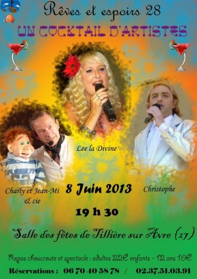 affiche-spectacle-08-juin-2013-sylviane-cantet.jpg