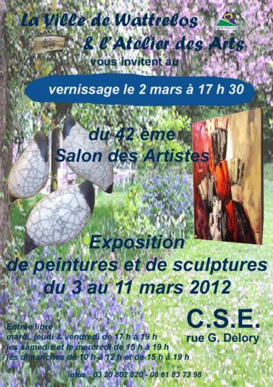 atelier-expo-mars-2012-cs2.jpg
