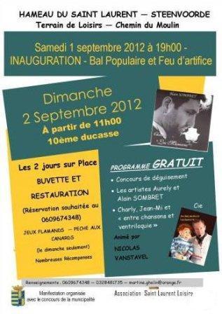 ducasse-stennevorde-2-septembre-2012-affiche.jpg
