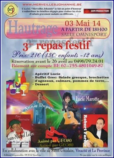 Festivite 03 05 2014