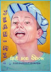 jean-mi-gavroche-pour-affiche-1.jpg
