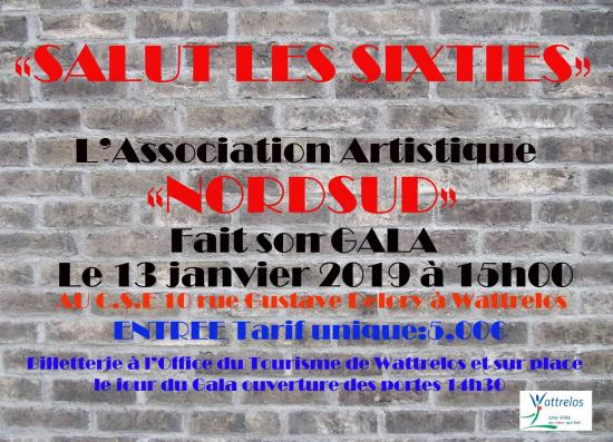 Nord sud 13 01 2019