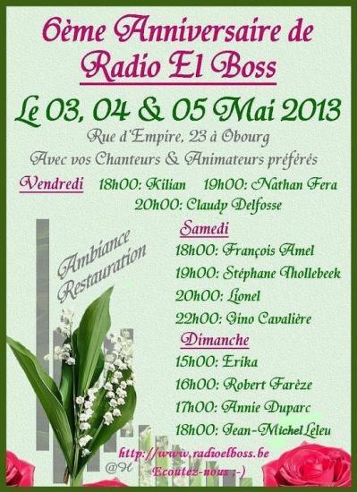 radio-el-boss-05-mai-2013.jpg